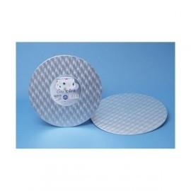 PME CCR814 Round Cake Card 12.5 cm