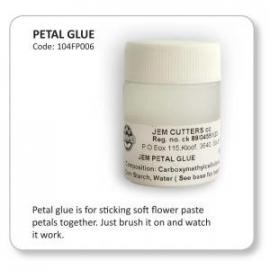 JEM 104FP006 Petal Glue