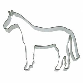 076150 Städter uitsteker paard