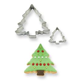 PME SC602 kerstboom (2 stuks)
