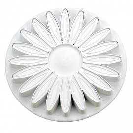 170186 Städter Decoration cutter sunflower/Gerbera 105mm