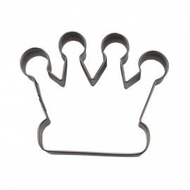 198111 Städter kroon uitsteker 4.5cm
