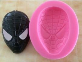 CV24- Spiderman
