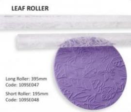 JEM 109SE048 Short Leaf Roller