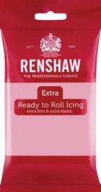 Renshaw Extra - Pink