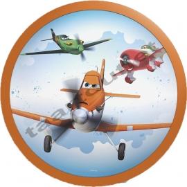 Planes 3