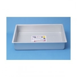 PME OBL08123 Deep Oblong Pan 20.3 x 30 x 7,5 cm