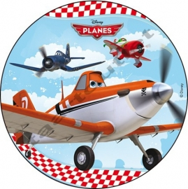 Planes 6