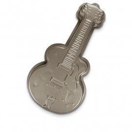 610057 Städter bakvorm guitar