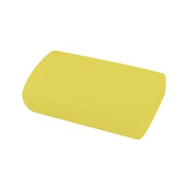 rolfondant geel 100 gram