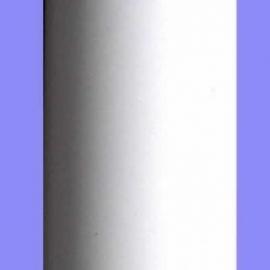 PME PP87 Kunststof roller Glad, 40 cm