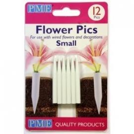 PME FP300 Flower Pics Small 12 pics