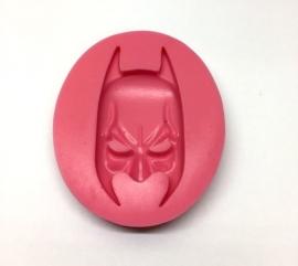 CV25-Batman