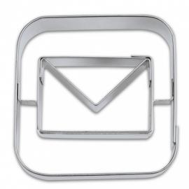 199095 Städter Mail APP