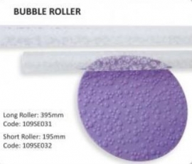 JEM 109SE031 Long Bubble Roller