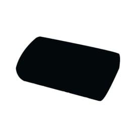 rolfondant zwart 100 gram