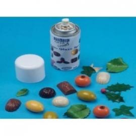 PME EG700 Edible Glaze Spray 100ml