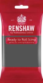 Renshaw pro 250 gr. grey