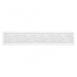 257832 Städter lace rand retro
