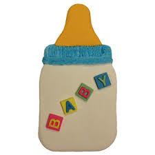 CK 49-8113 Baby fles