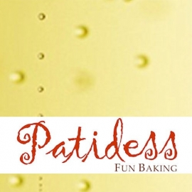 Patidess 10018sparkling wine  (Champagne)