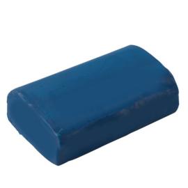 rolfondant donker blauw 100 gram