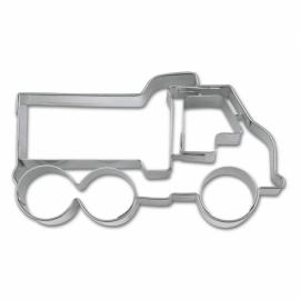 199613 Städter uitsteker Vrachtwagen