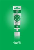 RD ProGel leaf green