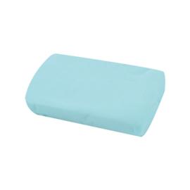 rolfondant pastel blauw 100 gram