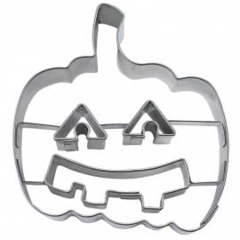 119147 Städter uitsteker Pompoen Halloween