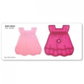 JEM 100C006 Baby Dress