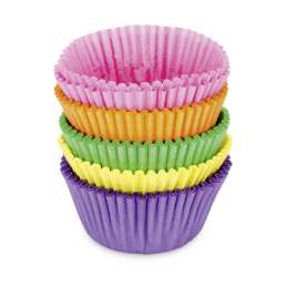 335486 Städter baking cups 100 stuks