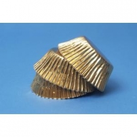 PME BC716 Gold Standard Baking Cups 30stuks