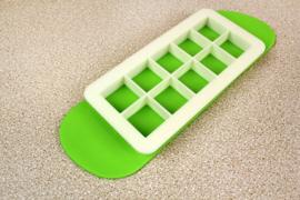 PME GMC154 puzzle/puzzel