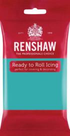 Renshaw pro 250 gr. jade green