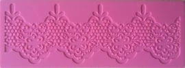 Lace Molds CL012