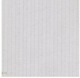 CK 35-2744 Impression Mat-LINES WIDE