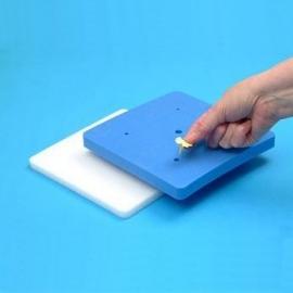PME FPS574 Mexican en Flower foam pads