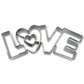 163614 Städter Love