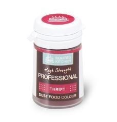 SK CL01A230-03 Professional Food Colour Dust THRIFT