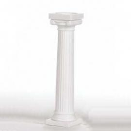 Wilton Grecian Pillars 12,5cm pk/4