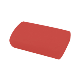 rolfondant rood 100 gram