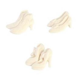 SK GM21S001-01 schoenen mold1