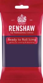 Renshaw pro 250 gr. deep purple