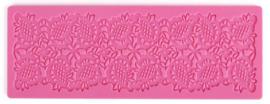 Lace Molds CL019