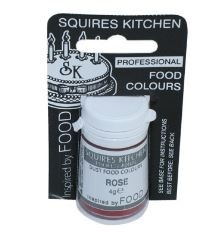 SK CL01A230-08 Professional Food Colour Dust HYACINTH
