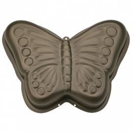 526044 Städter Bakvorm Vlinder
