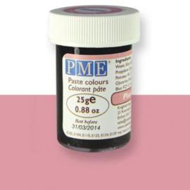 PME PC1061 Plum pink