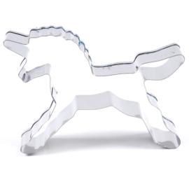 I uitsteker eenhoorn/ unicorn