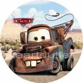 Cars2-3